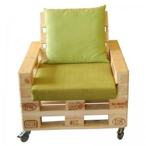 Sitzmöbel aus Paletten-Sessel-Stühle-Palettenmöbel kaufen Shop (1)