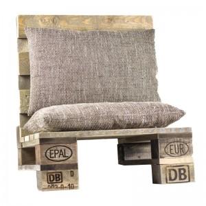 Sitzmöbel aus Paletten-Sessel-Stühle-Palettenmöbel kaufen Shop (11)