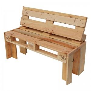 Sitzmöbel aus Paletten-Sessel-Stühle-Palettenmöbel kaufen Shop (2)