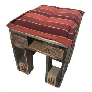 Sitzmöbel aus Paletten-Sessel-Stühle-Palettenmöbel kaufen Shop (4)