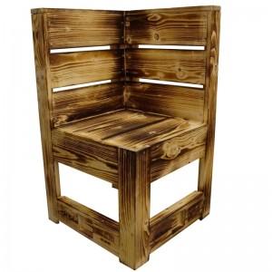 Sitzmöbel aus Paletten-Sessel-Stühle-Palettenmöbel kaufen Shop (5)
