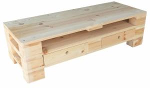 TV-Lowboard-Palettenkommode-Palettenmöbel-1