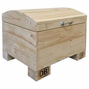 Truhe-aus-Paletten-Holztuhe-Palettenmöbel