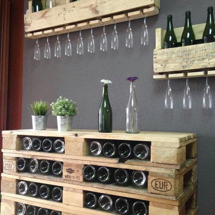 Gartenmöbel Selber Bauen Lounge sdatec.com