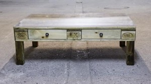 Couchtisch-Paletten-Tisch-aus-Europaletten-Palettenmöbel-Möbelfüße